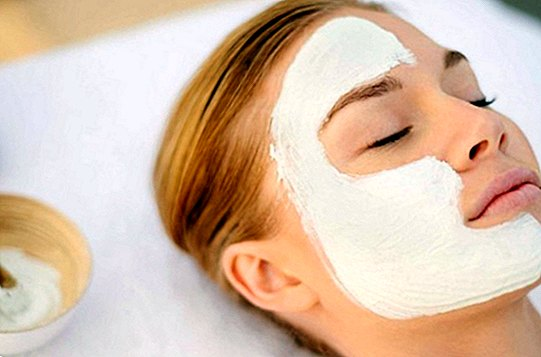 beauty - Masks to remove blackheads and acne