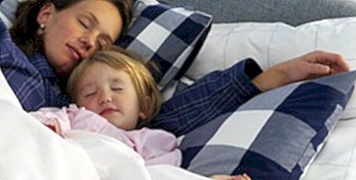 Sleeping well is vital for a healthy healthy life