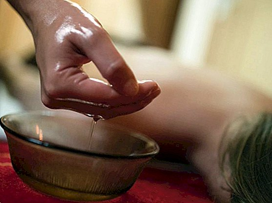 Ayurvedic medicine (Ayurveda): what it is, benefits and what it is for