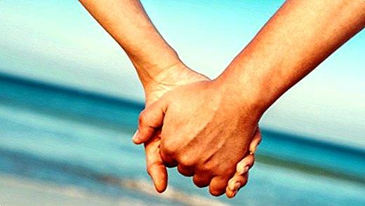 5 Grundpfeiler, die eine stabile Beziehung haben
