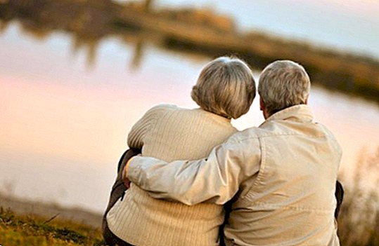 Romantiska mīlestība un mīlestība