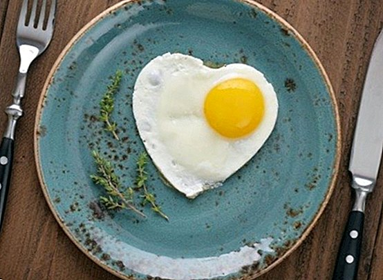 Can egg allergy be cured? - diseases