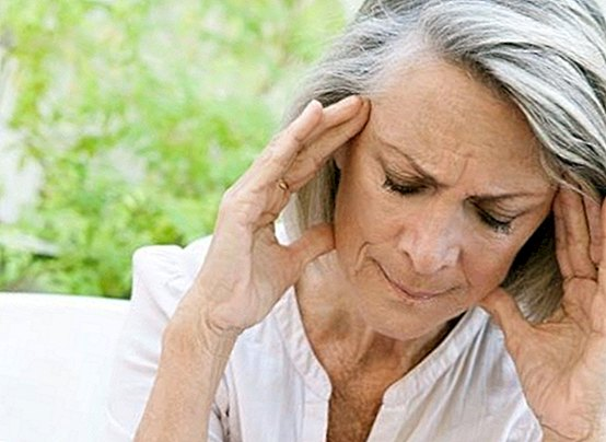 What is the stroke and what are its warning symptoms - diseases