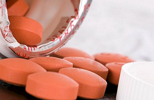 Ibuprofen: what it is, what it is for, side effects and doses - medicines
