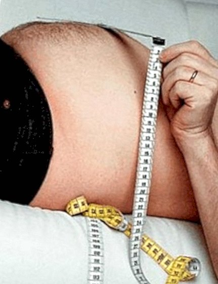 Abdominal fat and colon cancer in men and women