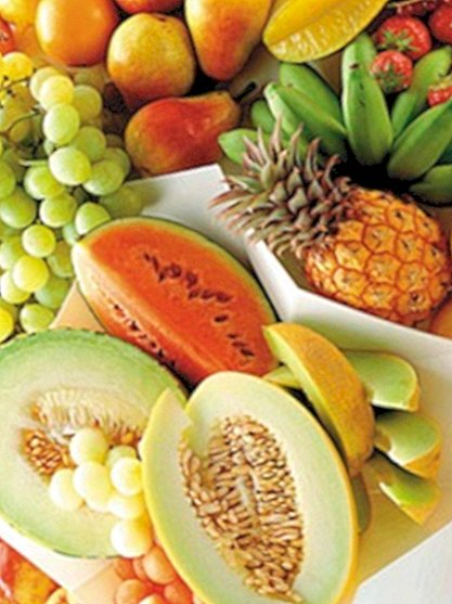 Vitaminas e minerais para aumentar as defesas