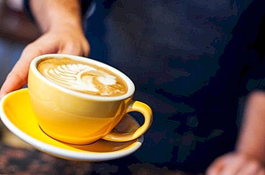 Myths about coffee brought down by science - nutrition and diet