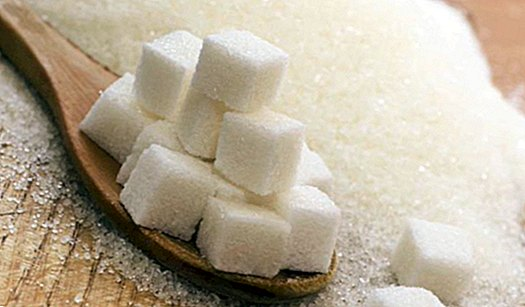 How to reduce sugar in your diet. Tips to replace it - nutrition and diet