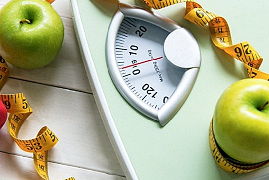 How to prevent overweight easily with these 8 tips - lose weight