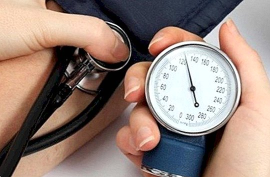 What is blood pressure and how to measure it at home easily - medical tests