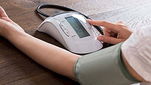 How to control blood pressure at home - medical tests