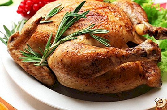 3 delicious bird recipes for Christmas - Recipes