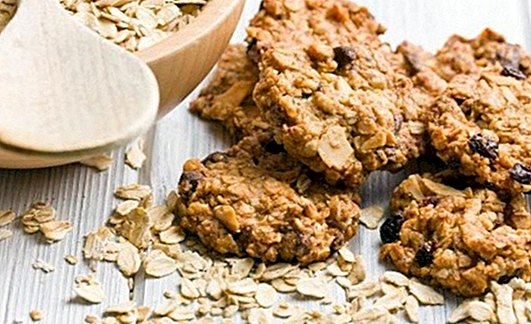 3 nutritious and delicious oatmeal recipes - Recipes