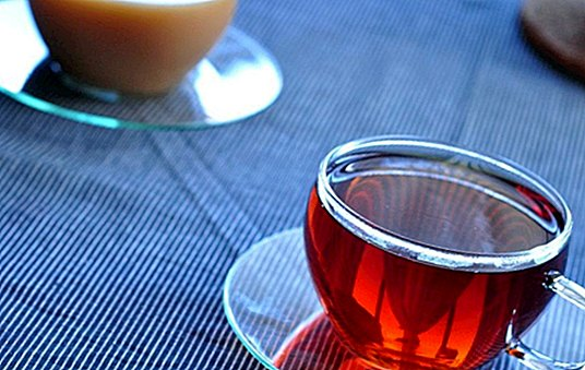 3 infusions to clean the arteries of cholesterol