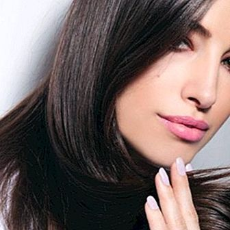 5 tipp az egészséges és egészséges hajhoz