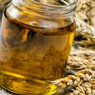 Wheat germ oil for hair: what it is, benefits and recipe