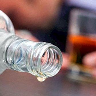 Khám phá nếu bạn là người nghiện rượu và có vấn đề với việc uống rượu