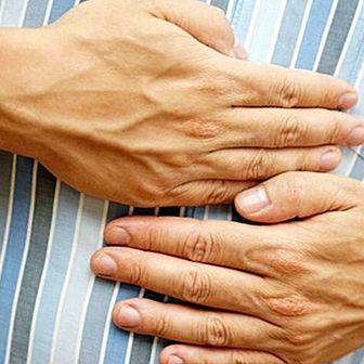 Aizkuņģa dziedzera sāpes: simptomi, cēloņi un ārstēšana