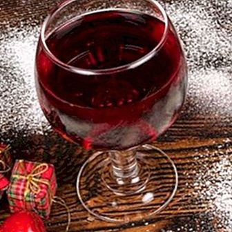 Julmust: origins and curiosities of this Swedish Christmas drink