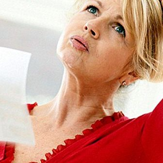 Menopause (climacteric): symptoms, why it appears and treatment
