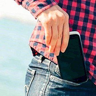 Mobiiltelefonid kahjustavad meeste viljakust