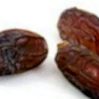 Benefits and properties of dates