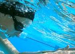 Tips to avoid cystitis in beaches and swimming pools