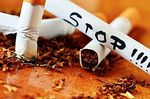 How to stop smoking: 10 useful tips for quitting tobacco - healthy tips