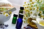 How to use essential oils in the relaxing bath - curiosities