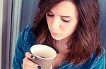 カフェインを摂取しても乳がんを患うリスクは高まりません - 珍品