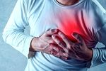 Pain in the chest: main causes - curiosities