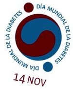 World Diabetes Day: November 14 - curiosities