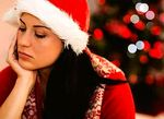 Christmas sadness: tips to overcome it