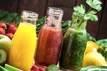 Mehujen ravintosisältö - ravitsemus ja ruokavalio