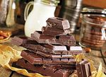 Chocolate: benefits and properties that will surprise you