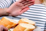 The risks of eating gluten-free when you're not celiac - nutrition and diet