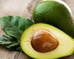 Avocado is ideal against cholesterol