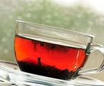 Red tea: benefits, how to prepare it and contraindications