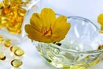 Pearls of evening primrose: benefits, how to take them and contraindications