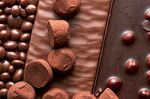 Myths about chocolate and some healthy truths