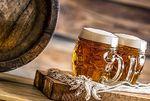 Bir yang sihat (tanpa alkohol): faedah dan sifatnya yang luar biasa