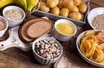 What carbohydrates are and what are their main functions - nutrition and diet