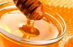 Contraindications of honey: who can not eat it