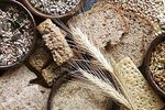 What is dietary fiber, benefits and properties