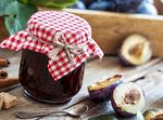 Can jams and preserves expire? Tips to keep them