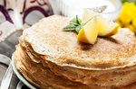 Carnival pancakes: ideal recipe for Carnival Tuesday - Recipes