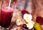Juice of pear, beet and spinach: recipe and benefits - recipes