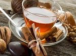 Masala Chai tea: 2 recipes to make a tea full of spices