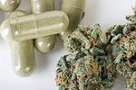 The main medical and therapeutic uses of marijuana - Natural medicine