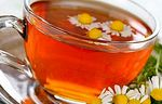 How to make an infusion of chamomile to enjoy its medicinal qualities